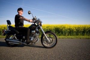 motorcycle deaths without helmets michigan